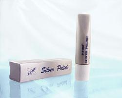 silver-polish