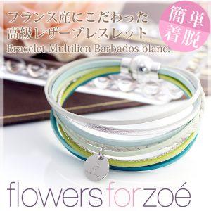 FFZ-003